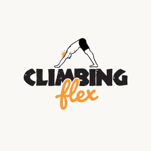 www.climbingflex.de