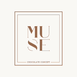 Muse Chocolate Concept
