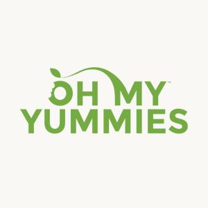 www.ohmyyummies.com